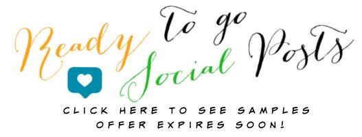 social banner_Jan_2021